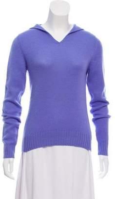 Loro Piana Cashmere Lightweight Sweater Cashmere Lightweight Sweater