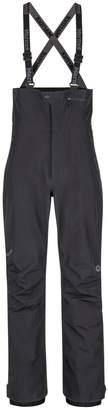 Marmot Spire Bib Snow Pants