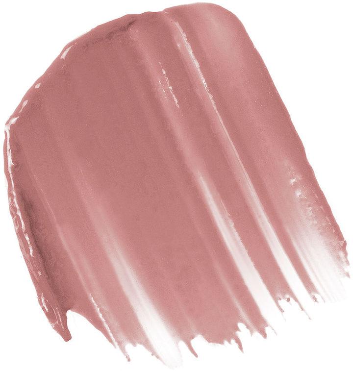 Lipstick Queen Big Bang Illusion Gloss, Creation 0.37 oz (11 ml)
