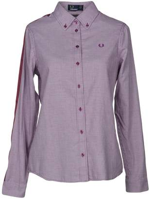 Fred Perry Shirts - Item 38741325
