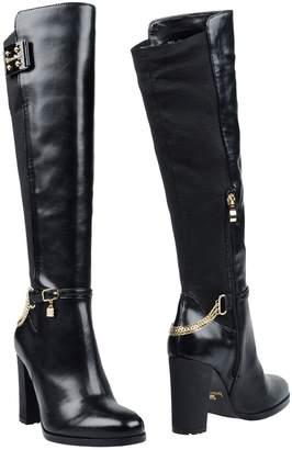 Braccialini Boots - Item 11243717IC