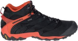 Merrell Chameleon 7 Mid Waterproof Boot - Men's