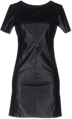 Bad Spirit Short dresses - Item 34693852