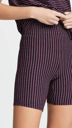 Liana Clothing The Sierra Shorts