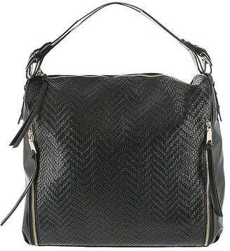 Steve Madden Bwinnie Hobo Bag $97.95 thestylecure.com