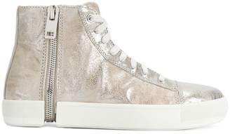 5a791e7ad29 Diesel Shoes For Women - ShopStyle Australia
