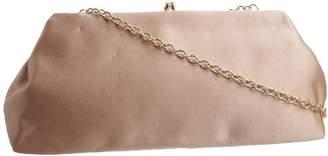 Jane Shilton Women's Crystal 9552 Clutch