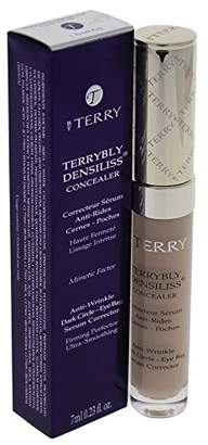 by Terry Terrybly Densiliss Concealer -