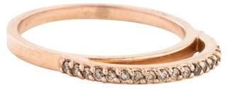 Paige Novick 14K Diamond Cara Ring