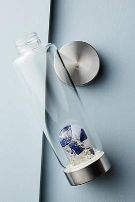 VitaJuwel ViA Balance Gem-Water Bottle