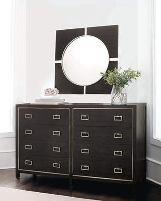 Bernhardt Decorage Tall 8-Drawer Dresser