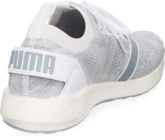 Puma Men's NRGY Neko Engineer Sneakers