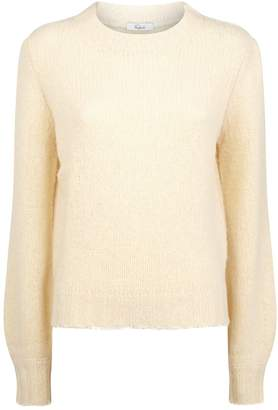 Rails Butterscotch Sybil Sweater