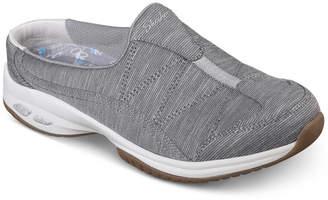 Skechers Women's Relaxed Fit: Commute - Carpool Walking Sneakers from Finish Line