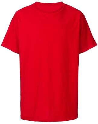 N. Represent Rock n' Roll T-shirt