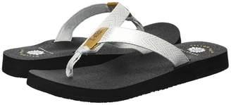 Yellow Box Ireen Women's Sandals