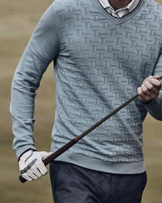 Ted Baker GOLFGLV Golf glove