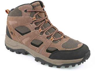 Northside Monroe Hiking Boot - Men's