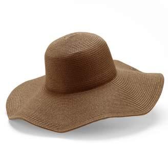 Peter Grimm Erin Floppy Hat