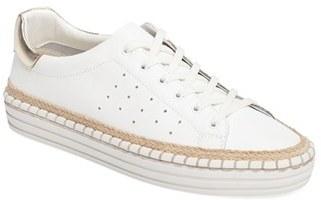 Women's Sam Edelman Kavi Sneaker $84.95 thestylecure.com