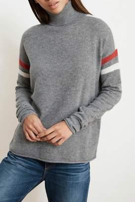 Velvet Bonnie Sweater