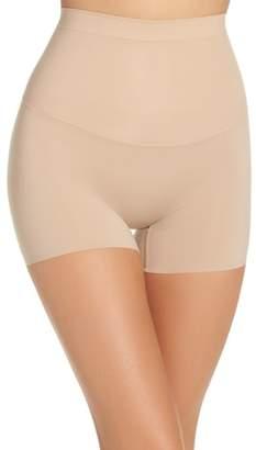 Spanx R) Shape My Day Girl Shorts