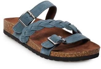 Sonoma Goods For Life SONOMA Goods for Life Waterscape Women's Sandals