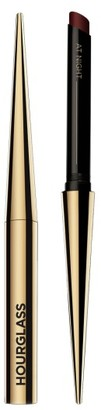 Hourglass Confession Ultra Slim High Intensity Refillable Lipstick - At Night $34 thestylecure.com
