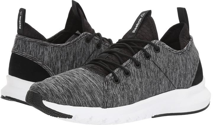 Reebok - Plus Lite Women's Running Shoes