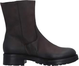Elena Iachi Ankle boots - Item 11676352QX