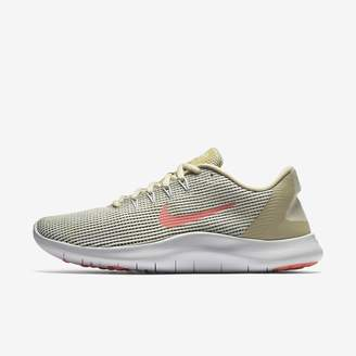 Nike Flex 2018 RN Summer Women's Running Shoe