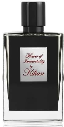 Kilian 'Asian Tales - Flower of Immortality' Refillable Fragrance Spray