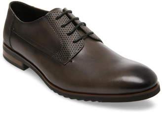 7e99de92f3e Steve Madden Gray Men s Dress Shoes