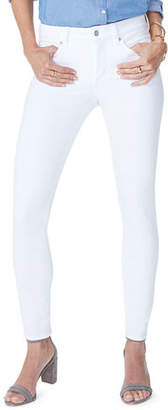 NYDJ Petite Ami Skinny Ankle Pants