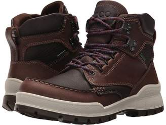 ECCO Sport Track 25 High Women's Shoes