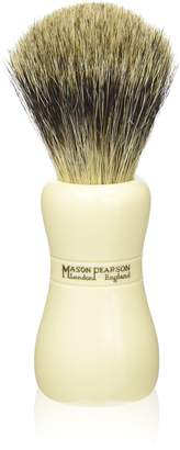 Mason Pearson Brothers Badger Shave Brush