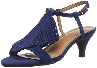 Aerosoles Women's Charade Dress Sandal