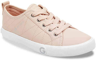 G by Guess Orfin Sneaker - Women's