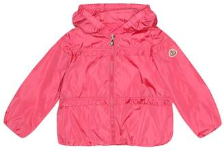 Moncler Enfant Prague jacket
