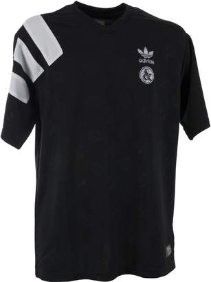 United Arrows Adidas X & Sons Game Jersey
