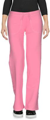 Blugirl Casual pants - Item 36995572JJ