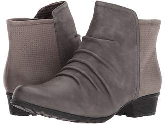 Rockport Cobb Hill Collection Cobb Hill Gratasha Panel Boot Women's Shoes