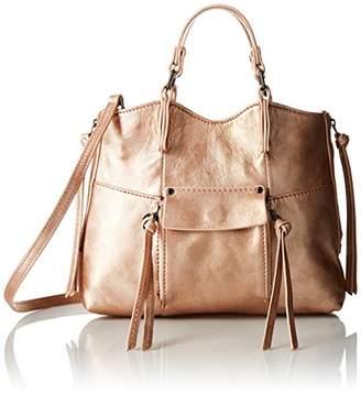 Kooba Handbags Everette MC Cross Body $223.26 thestylecure.com