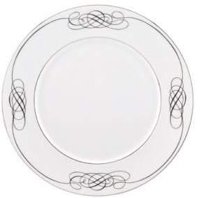 Mikasa Cameo Platinum Accent Plate