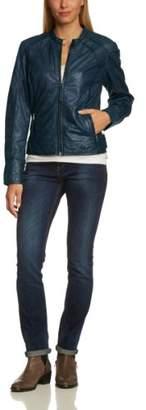 Gipsy Women's Long SleeveJacket