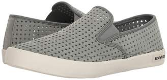 SeaVees Baja Slip-On Portal Men's Slip on Shoes