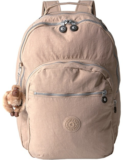 Kipling - Seoul Backpack Backpack Bags