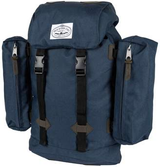 Poler Classic Rucksack-nvy Accessory
