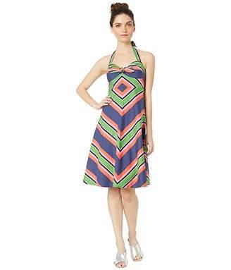 Trina Turk Rhiannon Dress