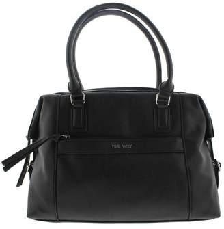 Nine West Secret Zip Bag